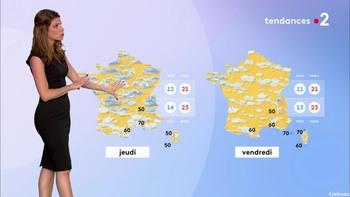 Chloé Nabédian - Août 2018 0d6b0a958186954