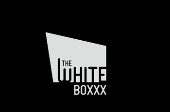 The White Boxxx SiteRip 1080p Cover