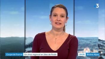 Lise Riger – Janvier 2019 3d25c21087025394