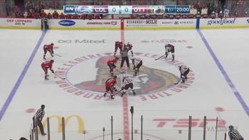 NHL 2019 - RS - Colorado Avalanche @ Ottawa Senators - 2019 01 16 - 720p 60fps - French - TVA Sports A54a1c1095425764