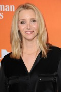 "Lisa Kudrow - Attends ""TrevorLIVE L.A. Held At The Beverly Hilton Hotel (12/3/17)"