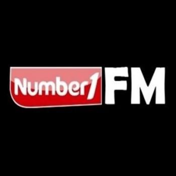 Number1 FM Orjinal Top 40 Listesi Nisan 2019 İndir