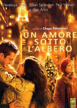 Un amore sotto l'albero (2004) DVD9 Copia 1:1 ITA-ENG