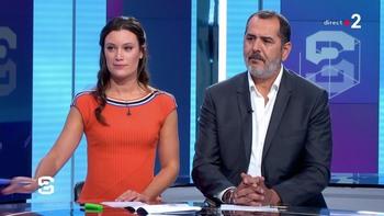 Flore Maréchal - Août et Septembre 2018 371bec969764394