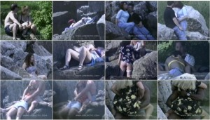 14a00f968032144 - Urerotic Retro Movie - Exhibitionism - Sex In Pudlic 01