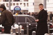 Превосходство Борна / The Bourne Supremacy (Мэтт Дэймон, 2004)  F31a95886607674