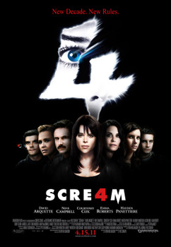Scream 4 (2011) DVD9 Copia 11 ITA-ENG