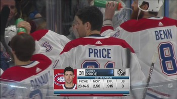 NHL 2019 - RS - Montréal Canadiens @ Tampa Bay Lightning - 2019 02 16 - 720p 60fps - French - TVA Sports Dd8dde1130477644