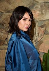 Nina Dobrev - Launch of Proenza Schouler's First Fragrance 'Arizona' in Beverly Hills 3/2/18