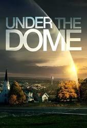 穹顶之下 第一季 Under the Dome Season 1