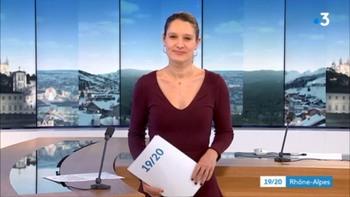 Lise Riger – Janvier 2019 Ffb4c51087025424