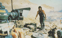 Рэмбо 3 / Rambo 3 (Сильвестр Сталлоне, 1988) - Страница 2 8cf4321094483824