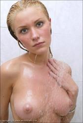 http://thumbs2.imagebam.com/9a/5c/fc/69dc6b1084730724.jpg