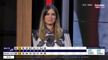 Amélie Bitoun – Novembre 2018 56285d1046882434