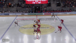 NLA 2018-09-25 Lausanne HC vs. Genève-Servette HC 720p - French 7f4561985470754