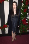 Michelle Trachtenberg -             Land of Distraction Launch Los Angeles November 30th 2017.