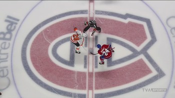 NHL 2019 - RS - Philadelphia Flyers @ Montréal Canadiens - 2018 01 19 - 720p 60fps - French - TVA Sports 163b4e1097822214