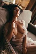 http://thumbs2.imagebam.com/9b/2d/d1/5e8b59867100334.jpg