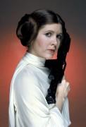 Звездные войны: Эпизод 4 – Новая надежда / Star Wars Ep IV - A New Hope (1977)  Deccd8720787673