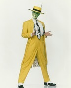 Маска / The Mask (Кэмерон Диаз, Джим Керри, 1994)  4f63c11064195214