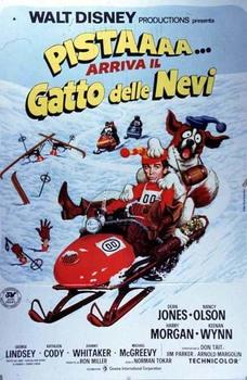 Pistaaa... arriva il gatto delle nevi (1972) DVD5 CUSTOM ITA