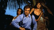 Джеймс Бонд 007: Лицензия на убийство / Licence to Kill (Тимоти Далтон, Роберт Дави, Бенисио Дель Торо, 1989) 624c441090576994