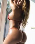 http://thumbs2.imagebam.com/9b/a1/fd/018244643968843.jpg