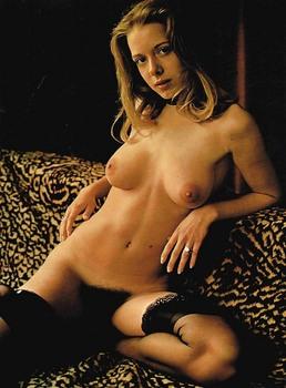 Винтажные эротические фото 18-ти летних девушек лохматок (564 фото)