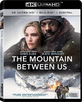 Il domani tra di noi (2017) Full Blu-Ray 4K 2160p UHD HDR 10Bits HEVC ITA DTS 5.1 ENG DTS-HD MA 7.1 MULTI