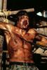 Рэмбо: Первая кровь / First Blood (Сильвестр Сталлоне, 1982) Cc2172958156024
