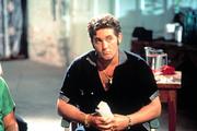 Бешеные псы / Reservoir Dogs (Харви Кайтел, Тим Рот, Майкл Мэдсен, Крис Пенн, 1992) C5b5fa1224527294