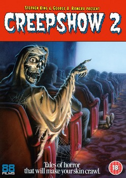 Creepshow 2 (1987) DVD5 COPIA 1:1 ITA ENG