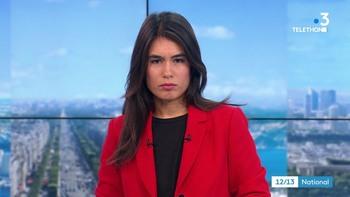 Emilie Tran Nguyen - Décembre 2018 E5fbd61055296874