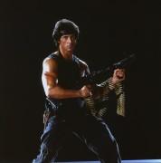 Рэмбо: Первая кровь 2 / Rambo: First Blood Part II (Сильвестр Сталлоне, 1985)  - Страница 3 703d29745881893