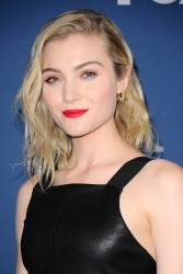 Skyler Samuels -            FOX Winter All-Star Party for the TCA Winter Press Tour Los Angeles January 4th 2018.