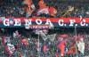 фотогалерея Genoa CFC SpA - Страница 3 026a62699317443