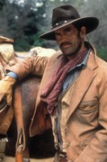 Приключения Бриско Каунти-младшего / The Adventures of Brisco County Jr (сериал 1993 – 1994) Bc2ce2969735034