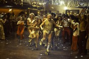 Остин Пауэрс: Голдмембер / Austin Powers in Goldmember (Бейонсе, Майк Майерс, 2002) C62fd4938873054