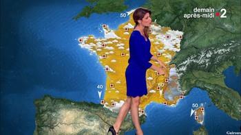 Chloé Nabédian - Août 2018 59b2d3946884314