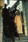 Отпуск в кошмаре / Dark Holiday (1989) 80d9d21211466214