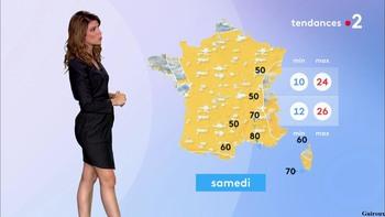 Chloé Nabédian - Août 2018 C2e001960292424