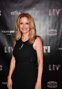 Kelly Preston -                          ''Gotti'' Release Party LIV Nightclub Miami Beach June 7th 2018.