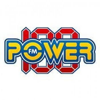 Power FM Orjinal Top 40 Listesi Aralık 2018 İndir
