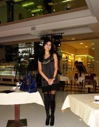 http://thumbs2.imagebam.com/9d/f5/40/bb56c31147783534.jpg