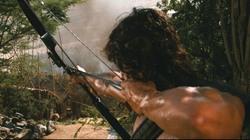 Рэмбо: Первая кровь 2 / Rambo: First Blood Part II (Сильвестр Сталлоне, 1985)  - Страница 3 8a5f391192720594