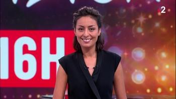 Leïla Kaddour - Novembre 2018 E3b0781043670354