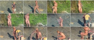 8fe6cd968060924 - Beach Hunters - Teens And Milf Nudism 10