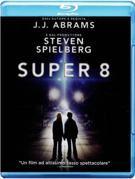 Super 8 (2011) .mkv HD 720p HEVC x265 AC3 ITA-ENG