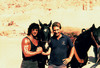 Рэмбо 3 / Rambo 3 (Сильвестр Сталлоне, 1988) - Страница 2 3a5925912989634