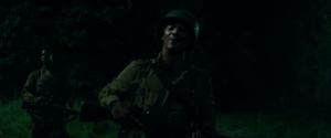 Hành Động | Chiến Tranh ] Overlord 2018 BluRay 1080p AC3 x264-CHD